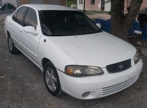 buy car manuals 2001 nissan sentra engine control carro nissan sentra autos post
