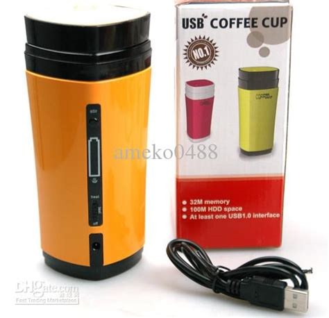 Usb Cup Warmer And Heater/ Coffee Mug Warmer/Usb Powered Coffee Tea Tea Warmer Usb Customised