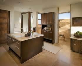 home sauna design dream suite master bathroom n sauna