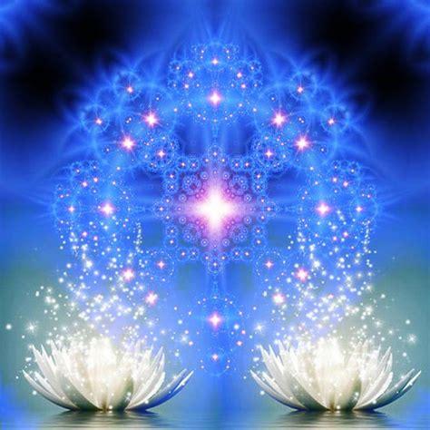imagenes mundo espiritual 193 ngeles amor esta luna nueva tiene un gran mensaje y un