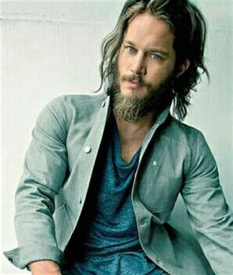 travis fimmel dye hair 1000 images about travis fimmel on pinterest travis