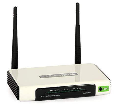 Router Mr3420 zestaw router mr3420 antena 17dbi hspa hsdpa umts 3g cybertech