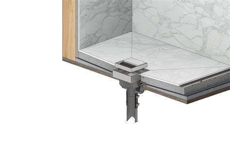 zurn floor sink installation floor sink installation detail thefloors co