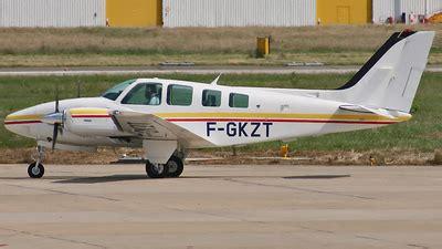 Amaury De La Grange by Ecole De Pilotage Amaury De La Grange Aviation Photos On
