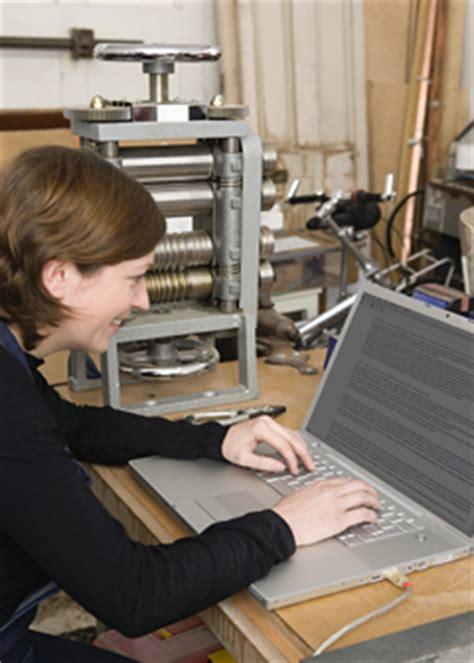 machinists  tool  die makers occupational outlook handbook  bureau  labor