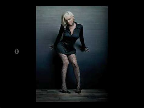 hot female metal singers the top 10 greatest female metal vocalists youtube