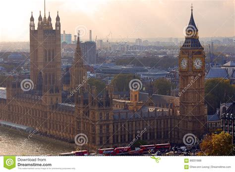 big ben and houses of parliament london england big ben and houses of parliament london uk editorial