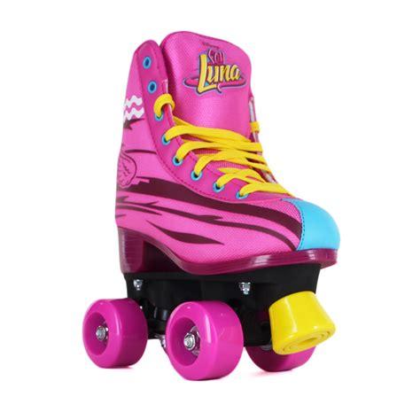 soy luna patines soy luna n 186 34 35 y n 186 36 37 giochi preziosi