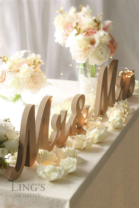 wedding gift table ideas 17 best ideas about rustic wedding gifts on