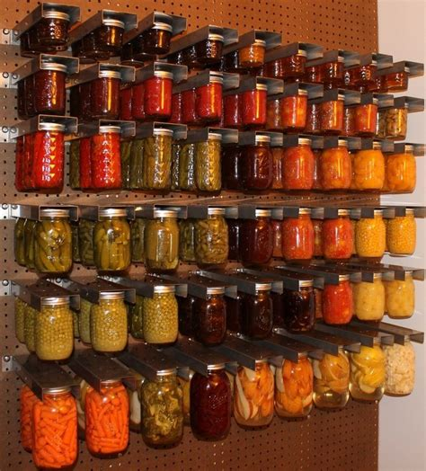 25 best ideas about canning jars on pinterest canning 101 canning recipes and ball canning jars