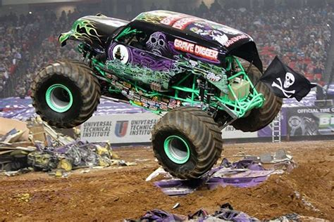 monster truck show cleveland 10 cleveland valentines day dates slideshows cleveland