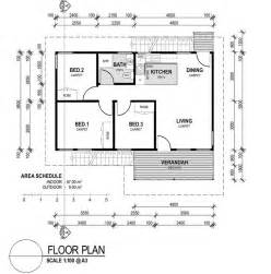 Bangladeshi House Design Plan by Small House Plans Bangladesh Cottage House Plans