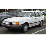 1991 Ford Sierra Wagon Bng – Pictures Information And