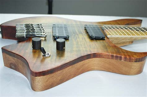 Handmade Guitars Australia - handmade guitars australia 28 images customshop