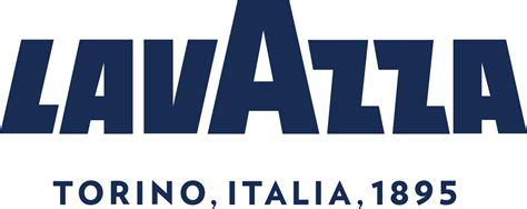 5 7 Billion by Lavazza Wikipedia