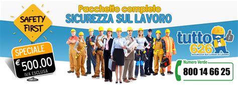 offerte lavoro rappresentante alimentare offerte promozionali tutto626 it