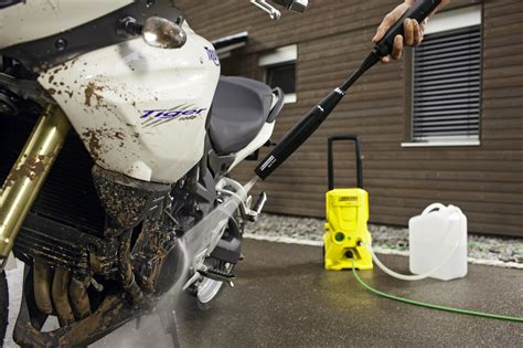 Motorrad Waschanlage by Top 10 Tips For Washing Your Motorcycle Motorbike Writer