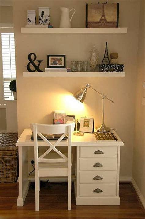 25 best ideas about small office spaces on 25 best ideas about small home offices on