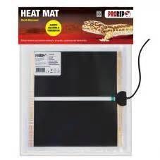 heating equipment for sale buy heating equipment
