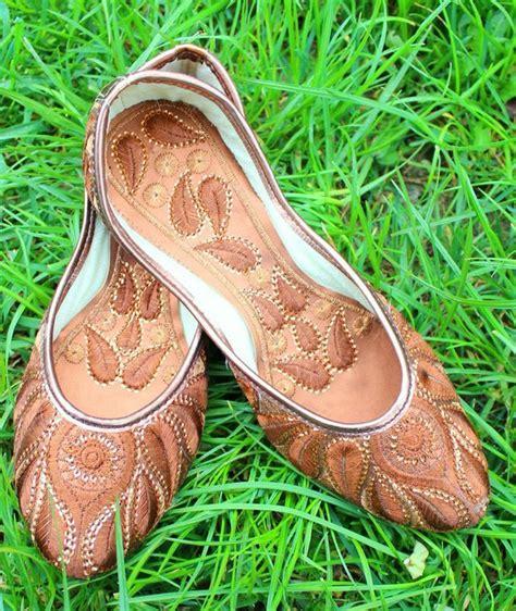 Dasi Pearl Flat Shoes 5f1c3c7fbd346a673f4843519f9e2e9e jpg 640 215 760 pixels