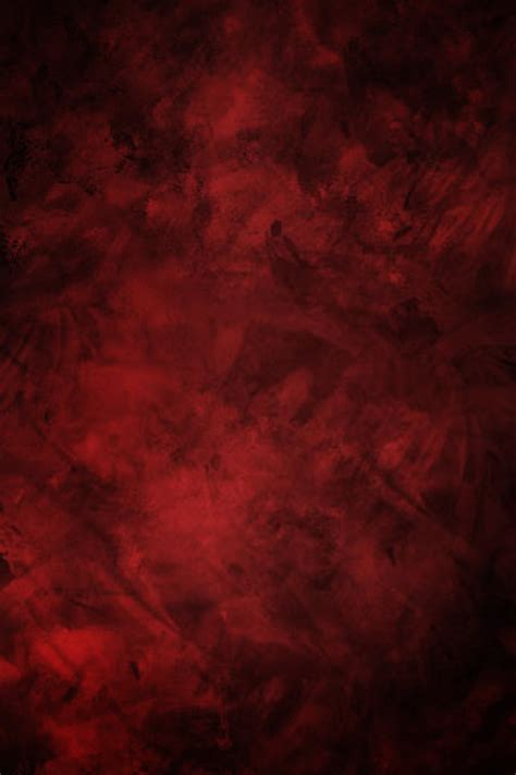 dark red iphone wallpaper red iphone wallpaper wallpapersafari