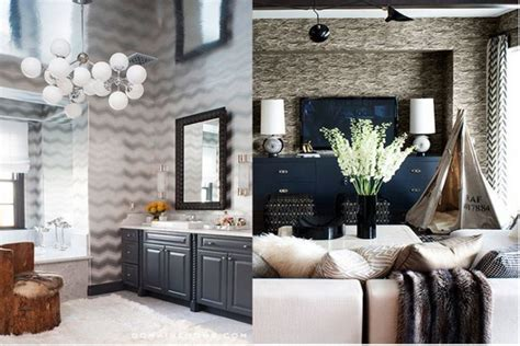Kourtney New Home Decor by Kourtney Kardashians Home Luxury Topics Luxury Portal Fashion Style Trends Collection 2018