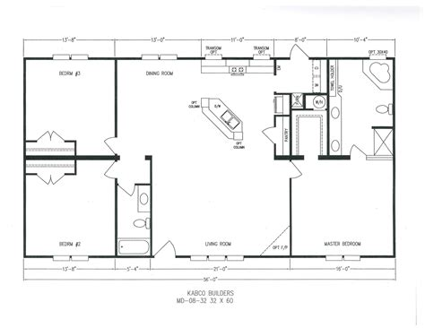 floor plans for 1300 square foot home 1300 sq ft house plans floor for square foot home 2681