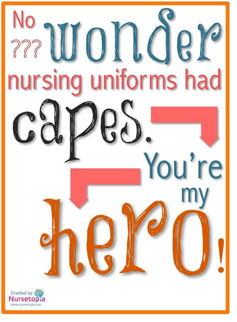 free printable nursing quotes 220 best nursetopia images on pinterest medicine cookie