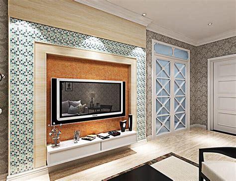 glass wall tiles backsplash ceramic glass tile backsplash kitchen crackle wall