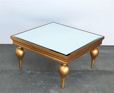 moroccan style coffee table beautiful glamorous 1960s era moroccan style coffee table at 1stdibs