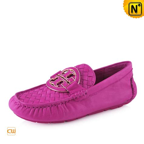 colorful loafers for colorful leather loafers shoes cw300380