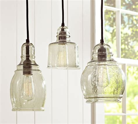 pottery barn lighting pottery barn pendant lighting for the home