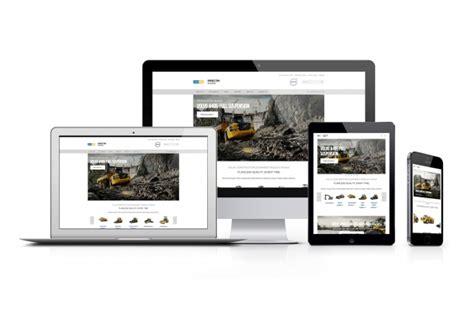 volvo sweden website volvo ce headquarters back to gothenburg