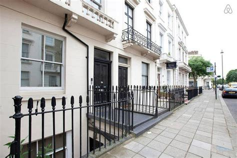 central london appartments central london apartment warwick way londra incluse foto booking com