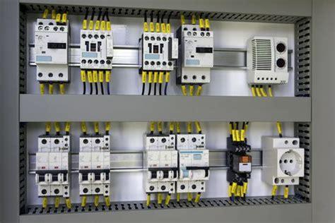 Armoires Electriques Legrand by Armoire 233 Lectrique Ooreka