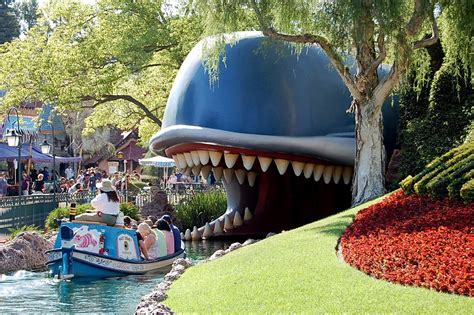 sw boat tours in new orleans 10 awesome attractions disneyland has that disney world