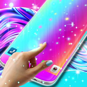 samsung galaxy live wallpaper apk live wallpaper for galaxy j2 apk by 3d hd moving live wallpapers magic touch clocks wikiapk