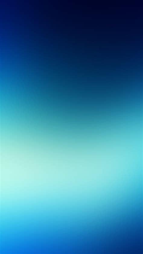 wallpaper untuk iphone blue blur iphone 6 plus wallpaper 26343 abstract iphone
