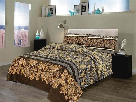 best quality bed sheets by abdullah collection