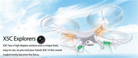 Drone X5c Explorer drone review syma x5c explorer chip houston