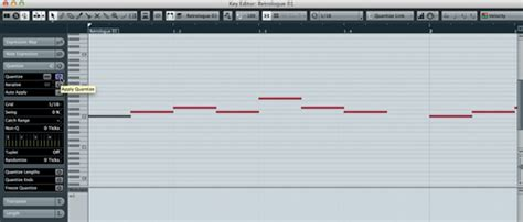 cubase tutorial drum and bass cubase tutorial working with loops tips and techniques