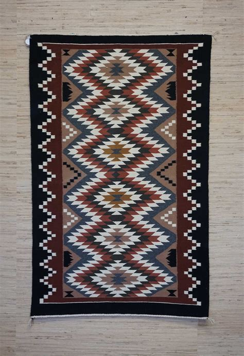 navajo indian rugs eye dazzler navajo rug 905 s navajo rugs for sale