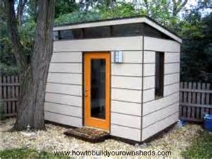 your guide to free outdoor shed plans shed diy plans