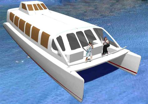 catamaran boat building plans don t spend your money on catamaran boat plans toxovybys