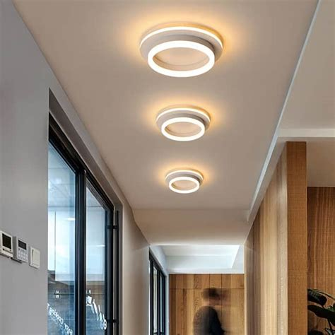 beautify  balcony    balcony ceiling designs