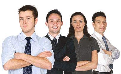 sede quixa quixa offerte di lavoro come consulenti personali