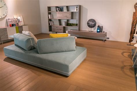 ditre divani prezzi divano sanders ditr 232 italia scontato 35 divani a