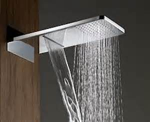 the most relaxing shower room decorating ideas home