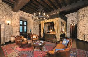 Dining Room Suites For Sale extraordinary castle built in 1179 price upon request