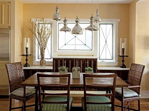 Kitchen Dining Lighting Ideas by Kitchen Table Lighting Ideas Gallery Home Lighting